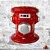 Hidrante porta caneta - Imagem 1