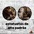 Estatua Bombeiro i - Imagem 3
