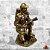 Estatua Bombeiro i - Imagem 2
