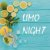 Limo Night - Suco Funcional| GO4FIT Alimentação Saudável - Imagem 1