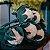 Protea Individual Verde P - Imagem 1