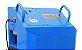Máquina Eletrônica para Troca de Óleo Câmbio - ATF Tektino CM100 - Imagem 4