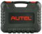 Maleta Hard Case Autel 808 - Imagem 1