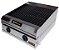 Char Broiler Di Cozin a Gás CBD-430 - de Bancada - Grelhas Total - Imagem 1