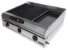 Char Broiler Di Cozin a Gás CBD-640 - de Bancada - Grelhas e Chapa - Imagem 1