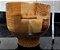 Pilao Madeira Socador Alho Caipirinha Pacoca Bambu Kehome - Imagem 7