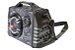 Caixa de Som Bluetooth Polyvox XM-350 200 Watts - Imagem 1