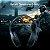 Fone de ouvido gamer PC Xbox ps4 Kubite T-156  - Imagem 3