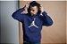 Moletom Masculino Canguru Frio Moleton Nike Jordan - Imagem 3