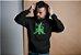 Moletom Masculino Canguru Frio Moleton Nike Jordan - Imagem 1