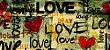 Caneca Personalizada Love Promoção - Imagem 2
