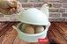 Recipiente Para Cozinhar Ovos Microondas Prático E Saudável - Imagem 7