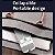 Suporte  Reclinavel de mesa para IPAD TABLET E CELULAR - Imagem 4