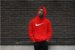 Moletom Masculino Canguru Frio Moleton Nike - Imagem 4
