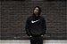 Moletom Masculino Canguru Frio Moleton Nike - Imagem 3