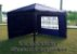 2 Parede Gazebo 3X3m Azul Oxford - MOR - Imagem 4
