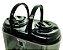 Botijão Termico Inox Duplo 12 Litros - Hercules - Imagem 5