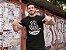 Camiseta Eu Tô Dando Sopa - Imagem 4