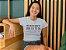 Camiseta Me Deixa Quieto Que Eu Tô De Quarentena - Imagem 6