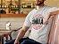 Camiseta Só Vim Pela Comida - Imagem 6