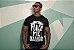 Camiseta Tô Pouco Me Lixando - Imagem 5