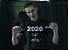 Camiseta 2020 - Imagem 5