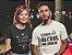 Camiseta A Cara É De Cachaceira Mas O Coração É De Mocinha - Imagem 5