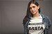 Camiseta A Vida Começa Quando A Gente Deixa De Ser Besta - Imagem 4