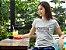 Camiseta Acordada Pela Força Do Ódio - Imagem 6