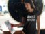 Camiseta Amei Nota Zero - Imagem 5