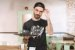 Camiseta Calma Porra - Imagem 5