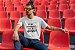 Camiseta É Só Futebol Mas Eu Gosto - Imagem 6
