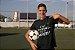 Camiseta É Só Futebol Mas Eu Gosto - Imagem 5