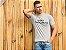 Camiseta Edição Limitadíssima - Imagem 6