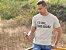 Camiseta Foi Mal Tava Doidão - Imagem 6