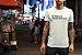 Camiseta Me Poupe De Passar Raiva Hoje - Imagem 4