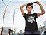 Camiseta Meiga Que Nem Coice De Unicórnio - Imagem 5