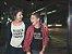 Camiseta Na Volta A Gente Compra - Imagem 4
