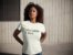 Camiseta Não É Corona É Rinite - Imagem 4