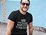 Camiseta Não Estou Disponível Mas Agradeço O Bom Gosto - Imagem 5
