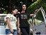 Camiseta Não Mexe Com Quem Tá Quieto - Imagem 4