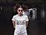Camiseta Não Vem Não Que Eu Sou Bem Louca - Imagem 4