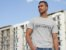 Camiseta Pelos Meus Cálculos Hoje Estou Sem Limites - Imagem 6