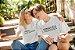 Camiseta Prazer Dona Encrenca - Imagem 6
