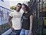 Camiseta Rastreado Pela Dona Encrenca - Imagem 4