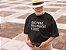 Camiseta Que Pena Mas Graças A Deus - Imagem 5
