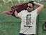 Camiseta Quem Me Viu Mentiu Se Tiver Foto É Montagem - Imagem 4