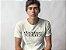 Camiseta Sossega O Facho - Imagem 4