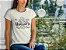 Camiseta Tô Esperando Chegar Minha Carta De Hogwarts Pra Deixar De Ser Trouxa - Imagem 4