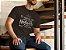 Camiseta Tô Esperando Chegar Minha Carta De Hogwarts Pra Deixar De Ser Trouxa - Imagem 5